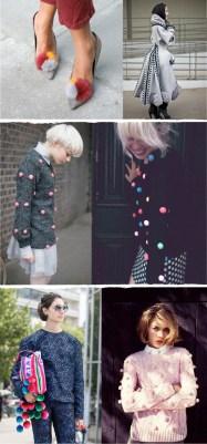 customizar ropa crazy diy inspiration pom pom pompones-06