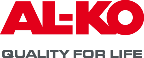 Logo-Al-Ko-2018.png