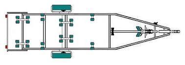 Plan-NX901-1101F.jpg