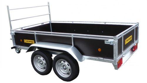 Remolque-de-carga-BM252-con-porta-escalera.jpg