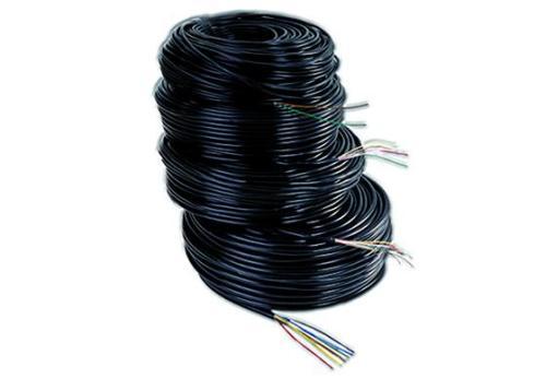 bobina-cable-13-polos.jpg