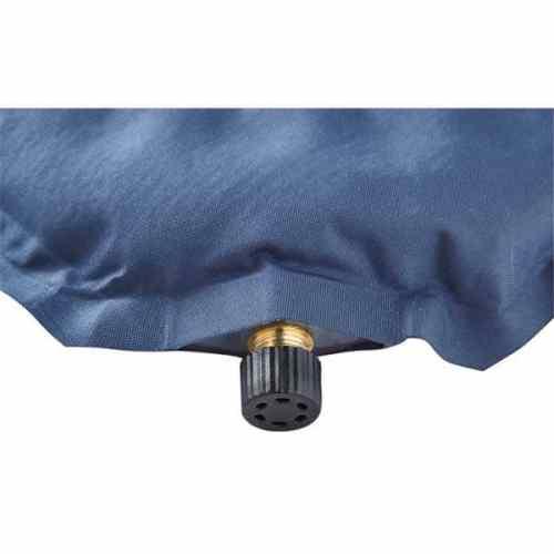 Cochon camping auto-hinchable – 5cm 2