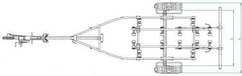 MTX 575-03 plano 1