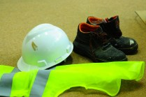 Do You Need A Construction Safety Gears?
