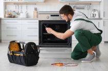 Choosing the Right Appliance Repair Expert