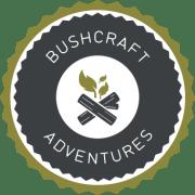 (c) Bushcraftadventures.co.uk