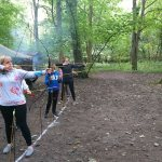 Family activities South Wales