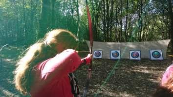 team activities Cardiff