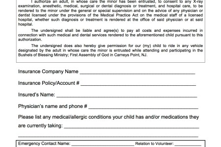 universal fingerprint form » Best Free Fillable Forms | Free ...