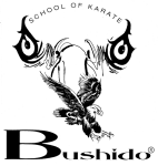THE BUSHIDO SCHOOL OF KARATE