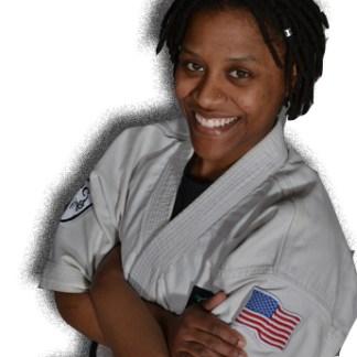 Bushido Karate Training Videos