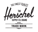 herschel-logo