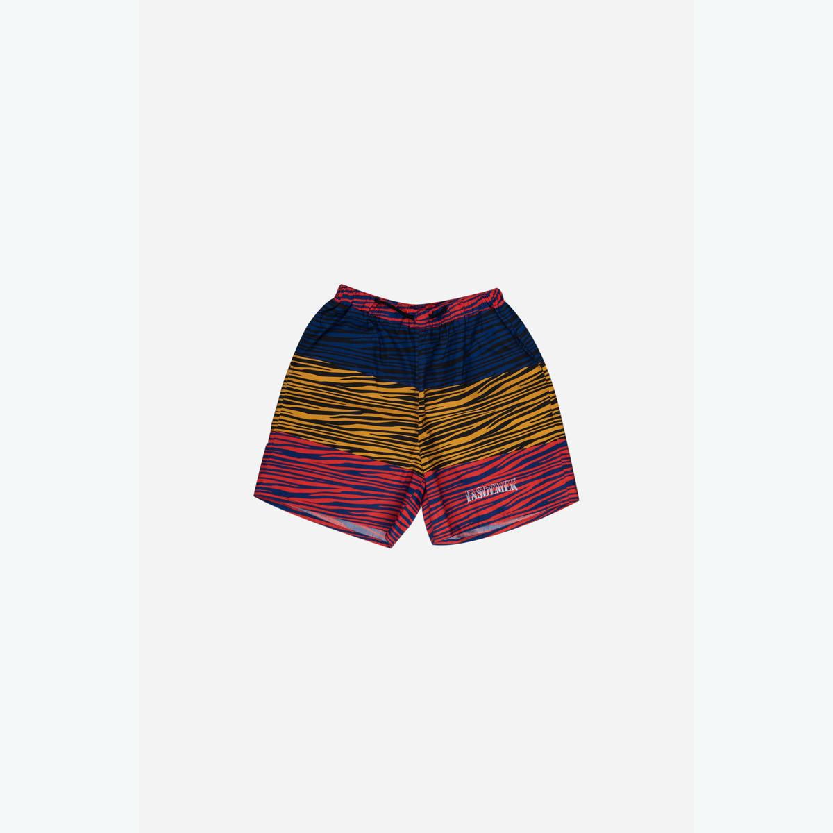 tiger_shorts_pattern_front_risultatotiger_shorts_pattern_front.jpg_risultatotiger_shorts_pattern_front_risultatotiger_shorts_pattern_