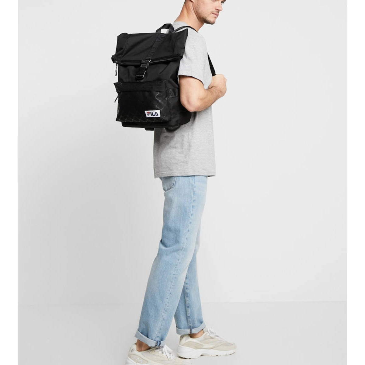 fila orebro backpack