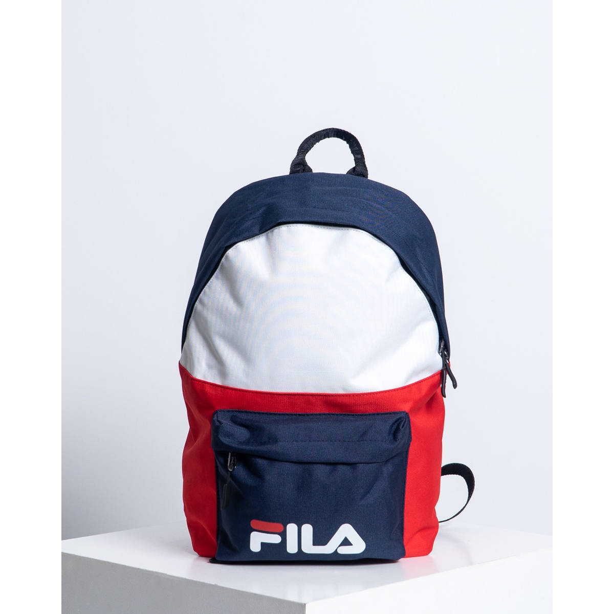 fila backpacks cool