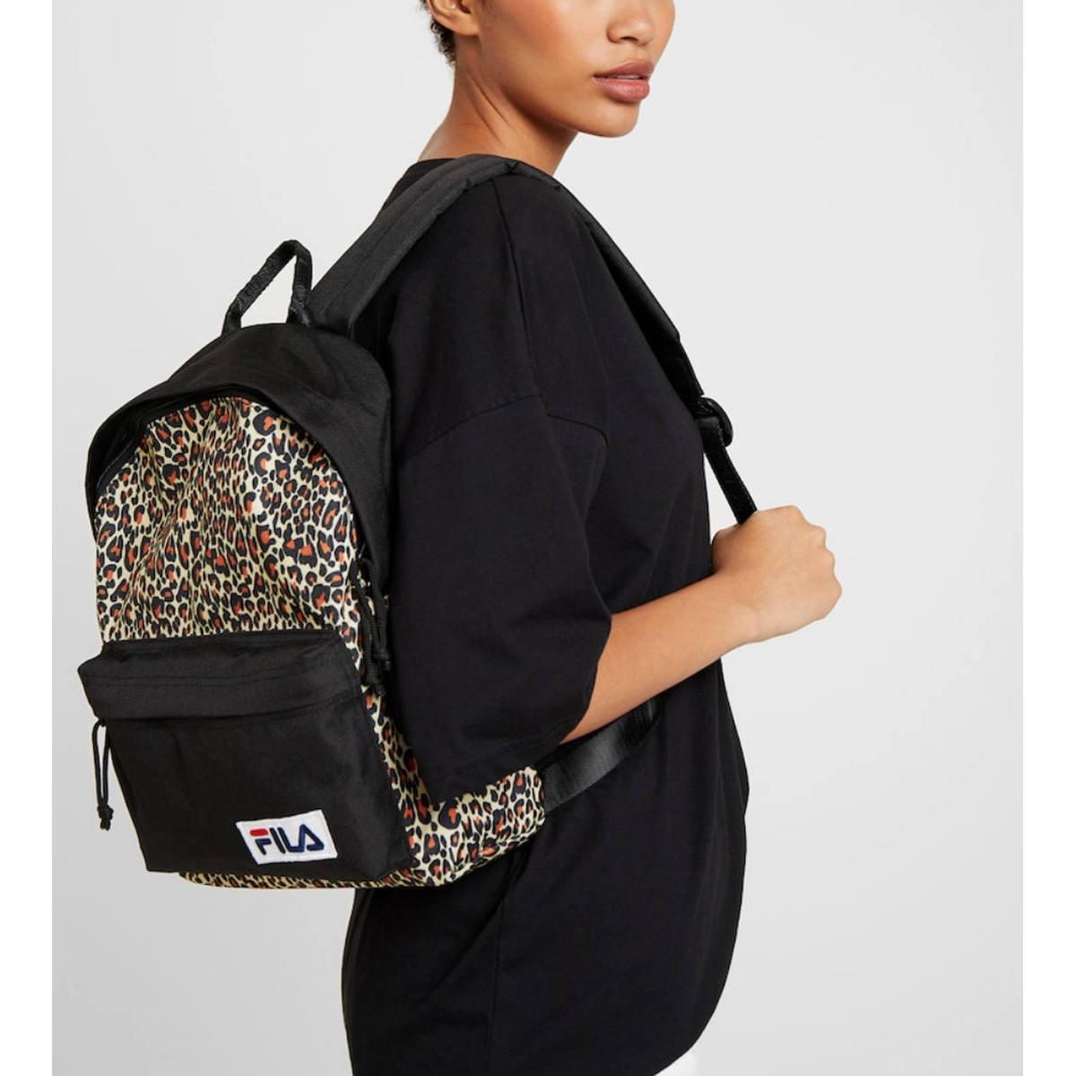 fila malmo backpack