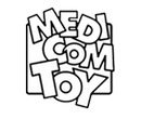 MEDICOM_TOY_bnw_banner