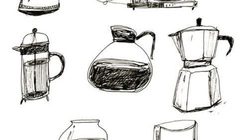 Envie de découvrir TON Café ?