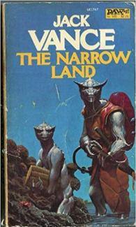 narrowland