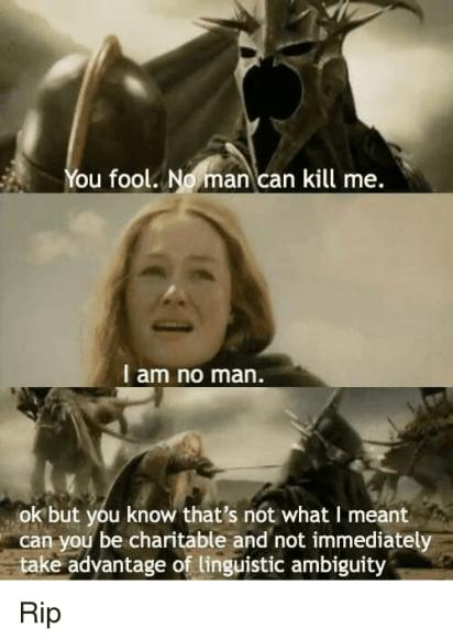 ou-fool-no-man-can-kill-me-i-am-no-37718938