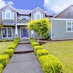 13 Proven Steps On How to Sell Your House Fast!