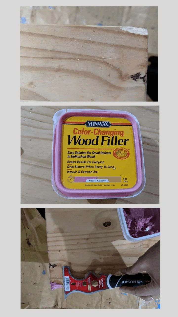 how-to-fill-a-furniture-with-wood-filler
