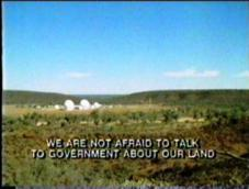 we-are-not-afraid-to-talk-to-opur-government-baout-the-land.JPG