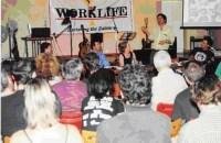 worklife-sthsideforum_photo-shot-at-meeting.jpg