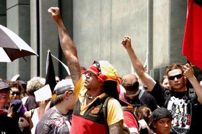 stop-black-deaths-in-custody-invasion-day-march-2007.jpg