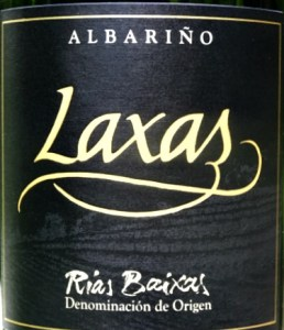 Laxas Albariño 2017; IWSC Silver Medal winner 2017; delicious, full-flavoured Albariño. Bags of tropical and zesty fruits, peaches, melons, grapefruit. Excellent length; brilliant with crab, prawns, fish and Asian dishes.
