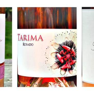 Everything is coming up Rosés; in this blog we talk about the grapes, styles and which type of rosés match with which dishes. Whatever the question, rosé is often the answer! Year round.