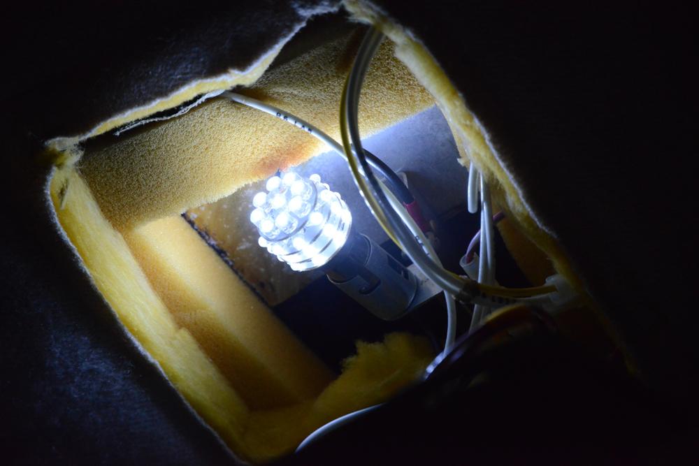 LED_8
