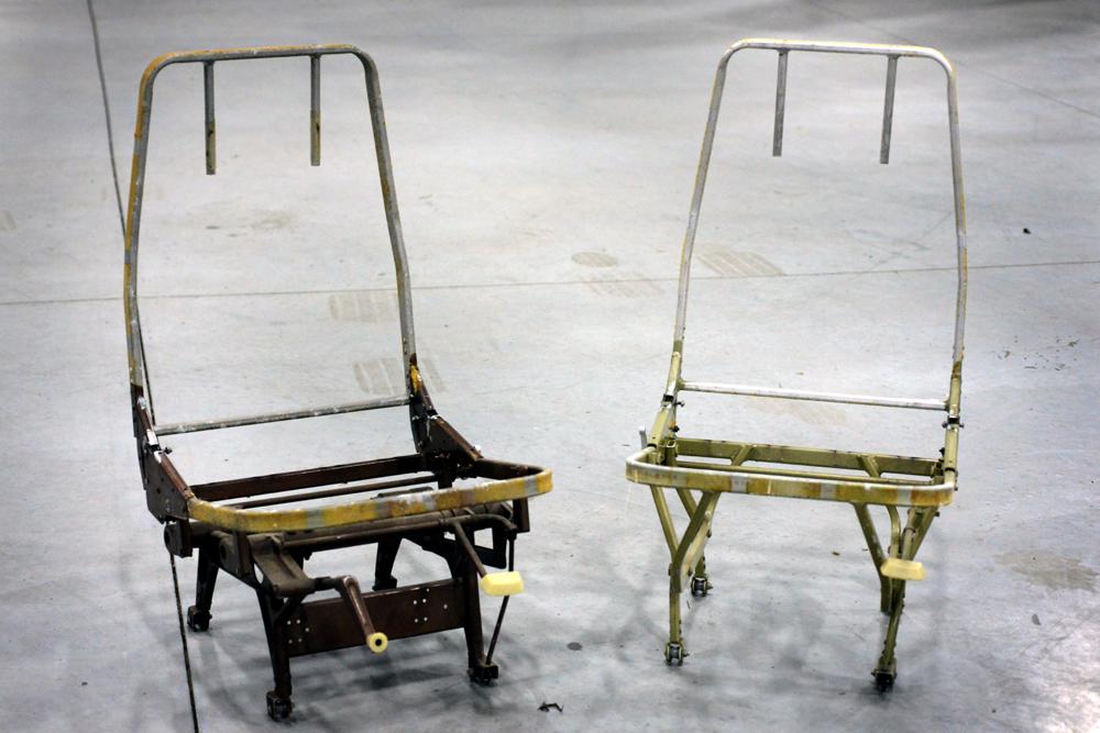seat_13