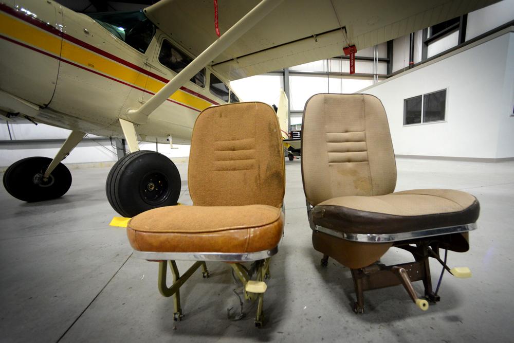 seats_1