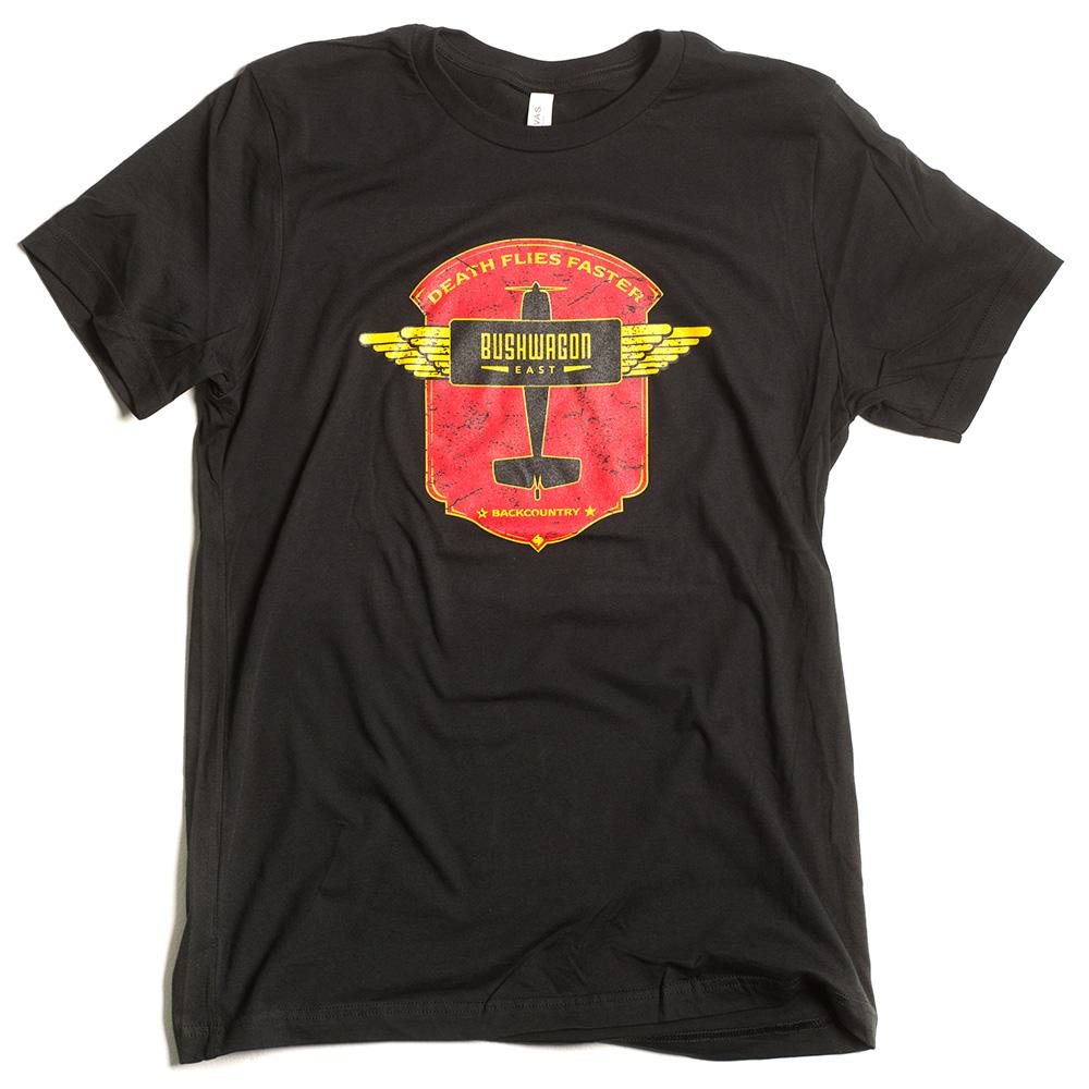 DFF_shirt
