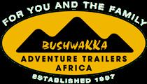 Bushwakka Africa