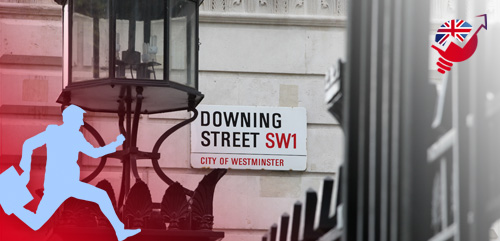 ouvrir une société en Angleterre