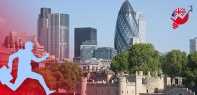 Travailler à Londres avant le Brexit