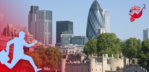 Place financière de Paris et Brexit