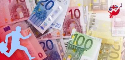 Pression fiscale française en Europe