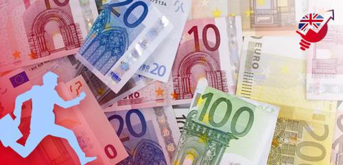 Fiscalité : Matérialité fiscale des entreprises et Euro