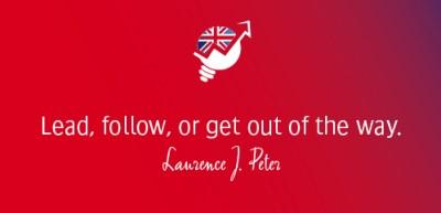 Société Ltd ou LLP - Angleterre