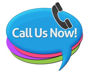 Plein Emploi: Contact Tél +44 208 123 00 78 - Londres