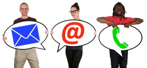 Presse Business Booster 247