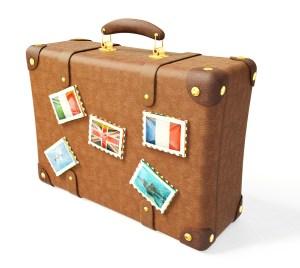 Expatriés Fiscaux vs Expatriés Fiasco