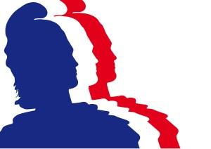 France: Plein Emploi vs Plein Impôt!