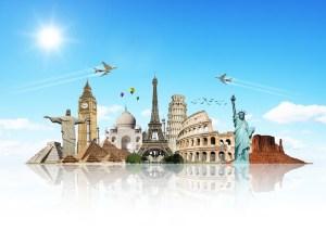 Attractivité de Londres en Europe