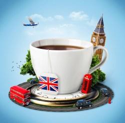 Crise politique au Royaume-Uni