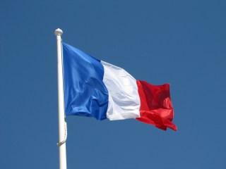 Quitter la France pour quel pays ? Les raisons !