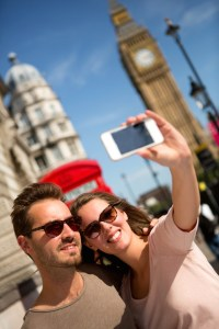 Londres, Paradis des Entrepreneurs